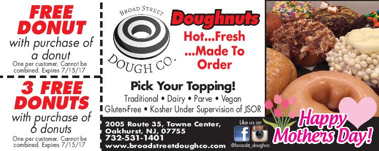69 BroadStreetDough-page-001