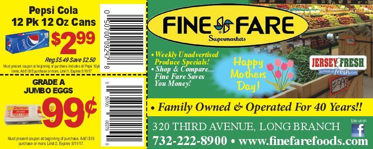 69 FineFare-page-001