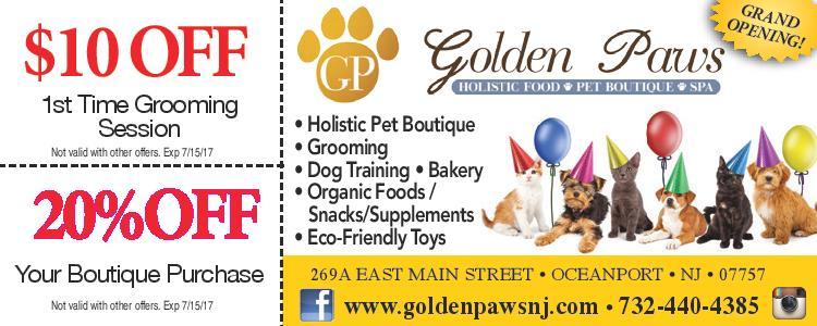 69 GoldenPawsSPECAD-page-001