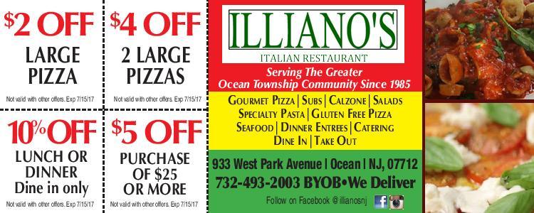 69 IllianosItalianRestaurant-page-001