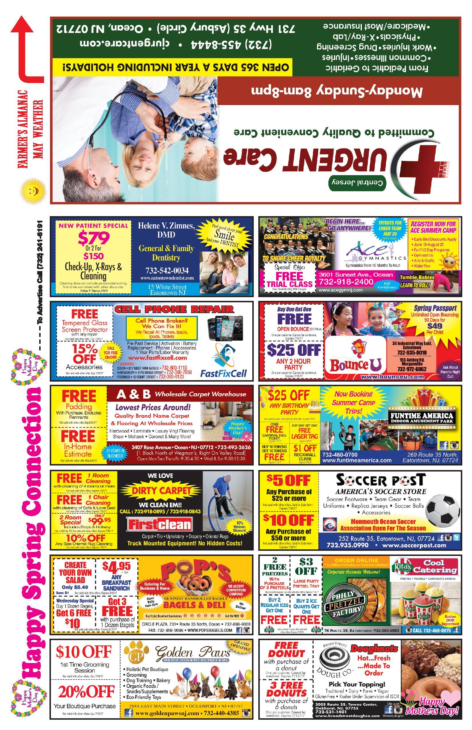69 Joy Betesh_11x17_Large-page-002