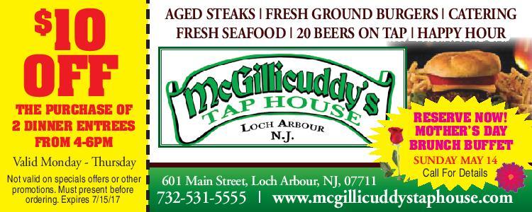 69 McGillicuddysTapHouse-page-001