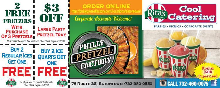 69 PhillyPretzel-page-001