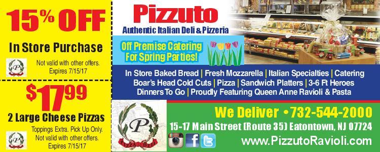 69 PizzUtoRavioli-page-001