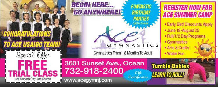 70 AceGymnastics-page-001