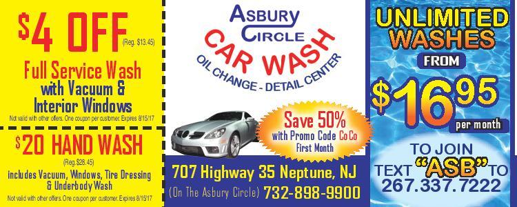 70 AsburyCircCarWash-page-001