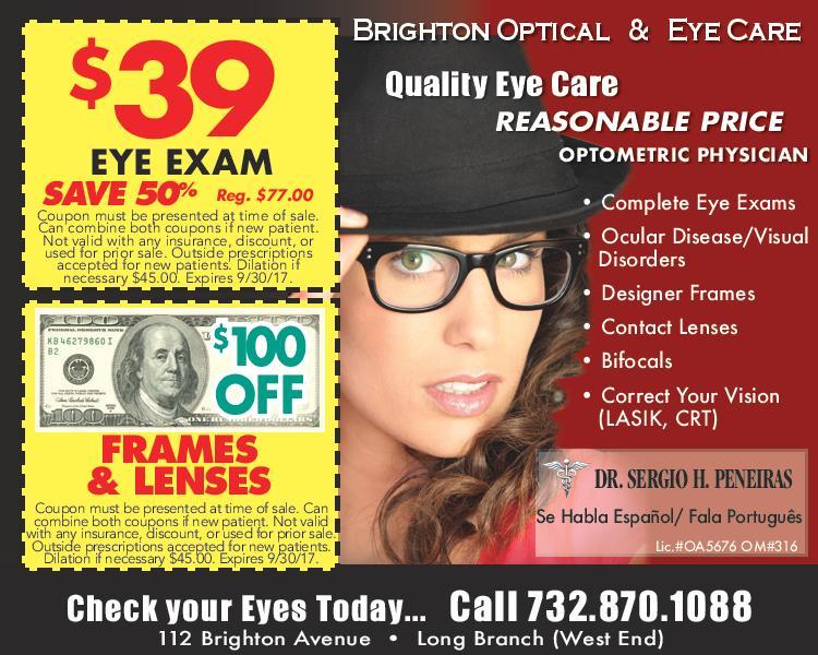 70 BrightonOptical-page-001