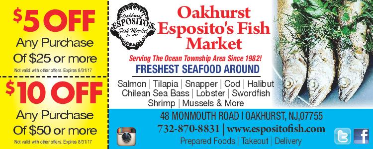 70 Esposito Fish Market_SPECAD-page-001