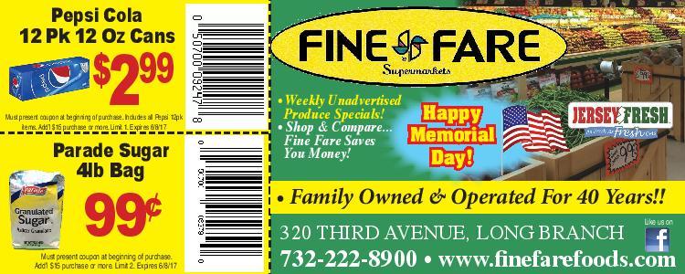 70 FineFare-page-001