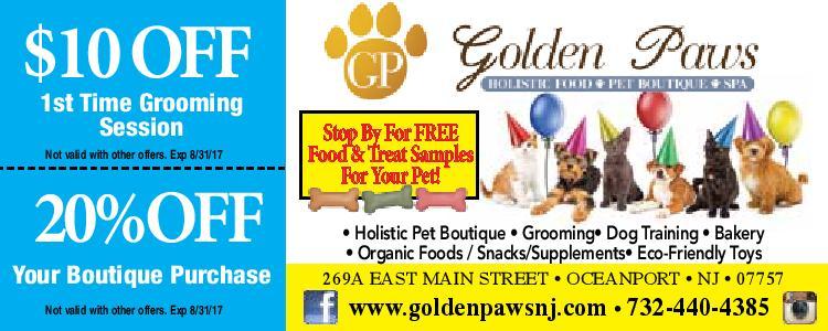 70 GoldenPawsSPECAD-page-001