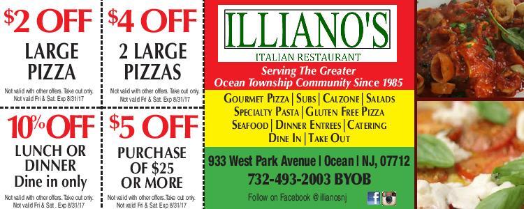 70 IllianosItalianRestaurant-page-001