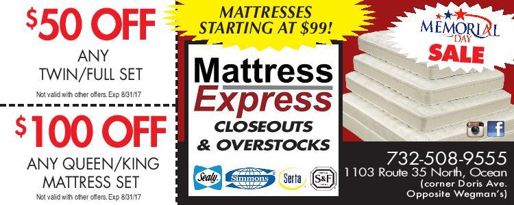 70 MattressExpress-page-001