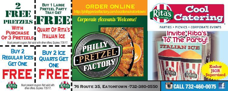 70 PhillyPretzel-page-001