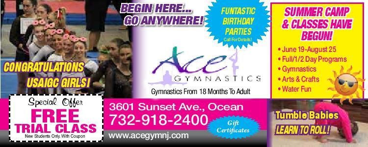 71 AceGymnastics-page-001