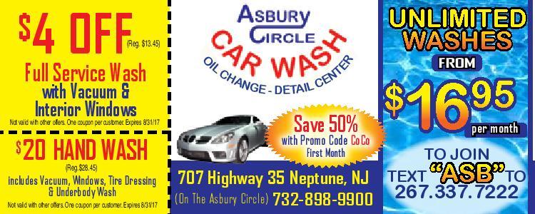 71 AsburyCircCarWash-page-001