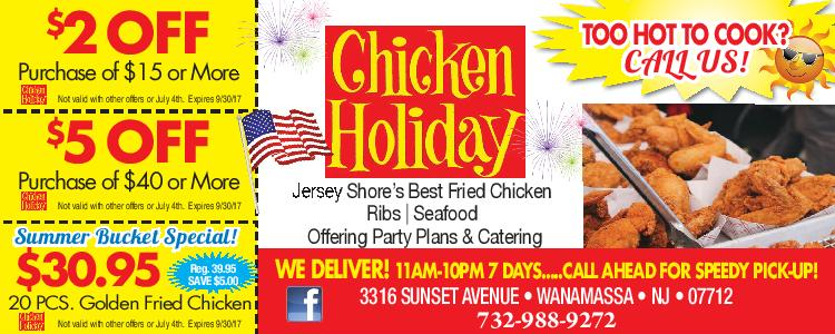 71 Chicken Holiday-page-001