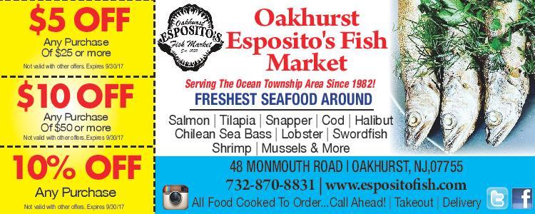 71 Esposito Fish Market_SPECAD-page-001