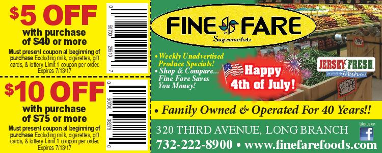 71 FineFare-page-001