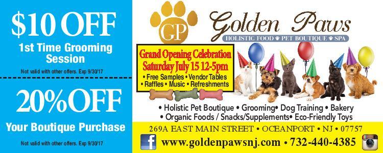 71 GoldenPawsSPECAD-page-001