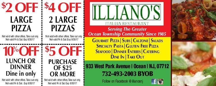 71 IllianosItalianRestaurant-page-001