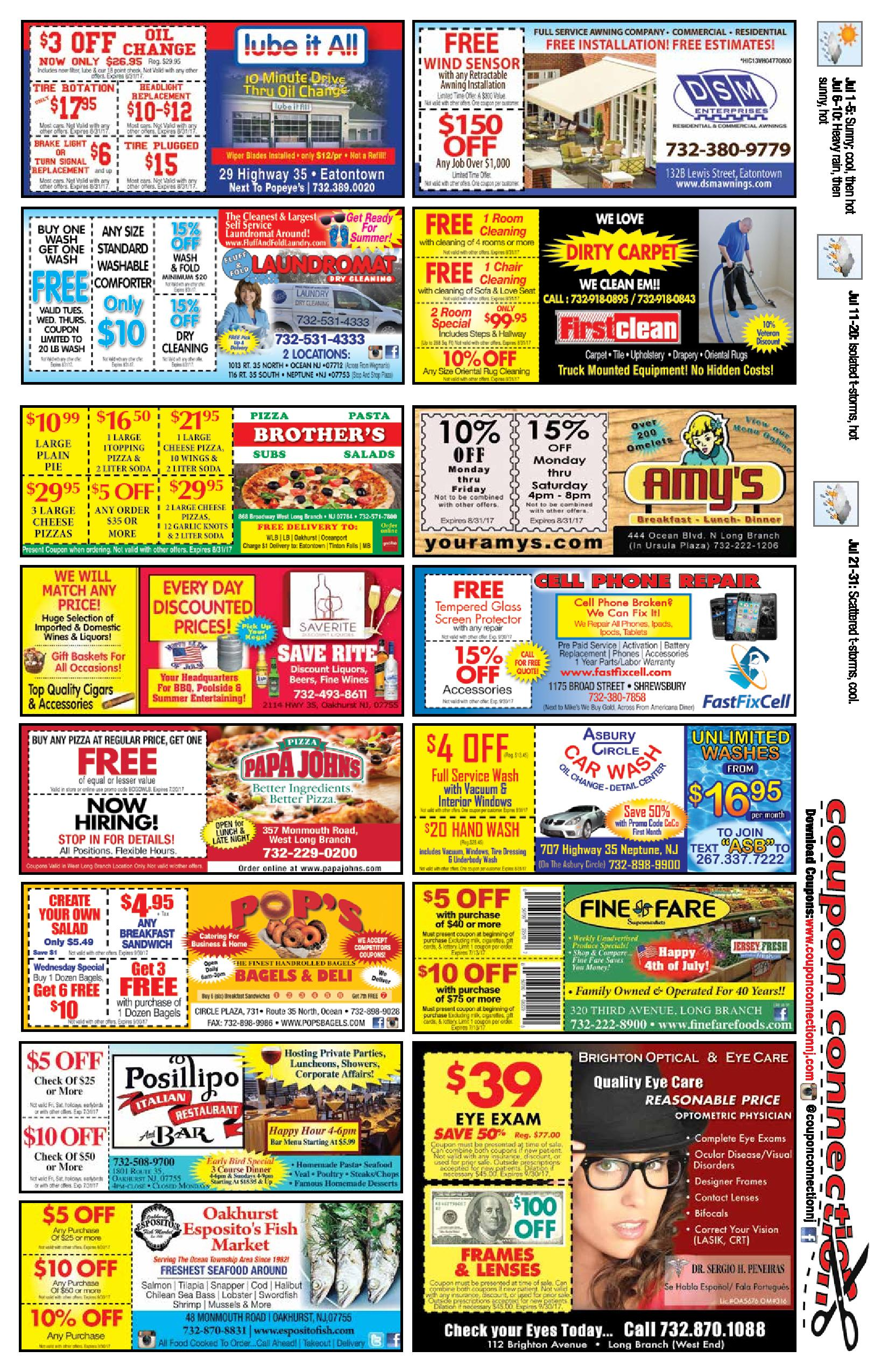 71 Joy Betesh_11x17_PROOF-page-001