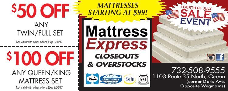 71 MattressExpress-page-001