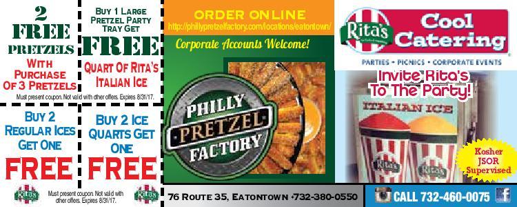 71 PhillyPretzel-page-001