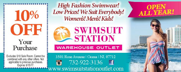 71 SwimsuitStation-page-001