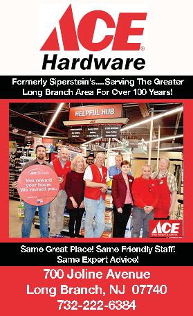 2017 Ace Hardware Kosher -page-001