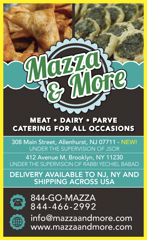 2017 Mazza and More- Kosher Pocket Guide Ad-01