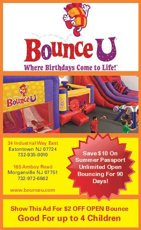 2017BounceUKosher-page-001