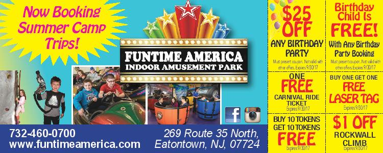 71 FuntimeAmerica-page-001