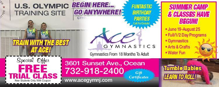 72 AceGymnastics-page-001