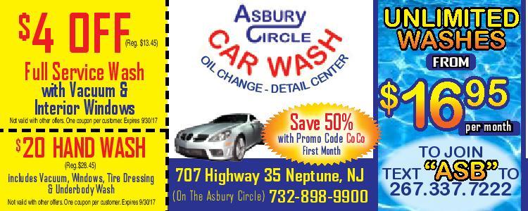 72 AsburyCircCarWash-page-001