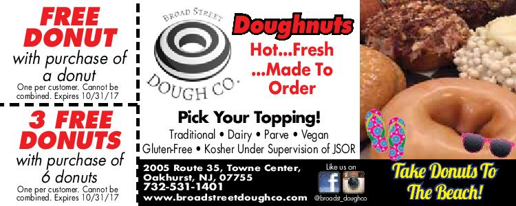 72 BroadStreetDough-page-001