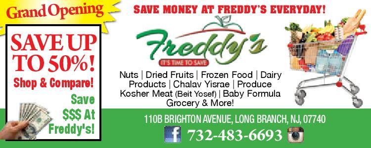 72 Freddys-page-001