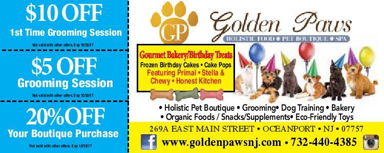 72 GoldenPawsSPECAD-page-001