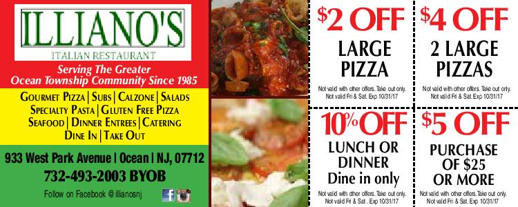 72 IllianosItalianRestaurant-page-001