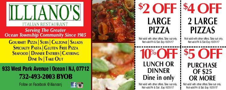 72 IllianosItalianRestaurant-page-001