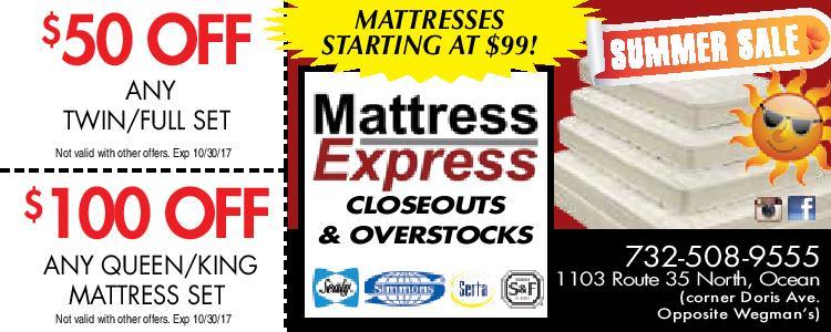 72 MattressExpress-page-001