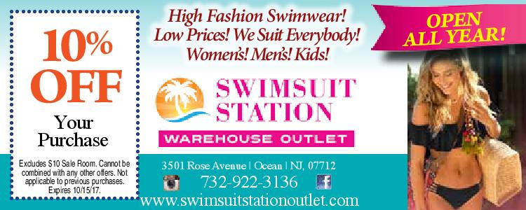 72 SwimsuitStation-page-001