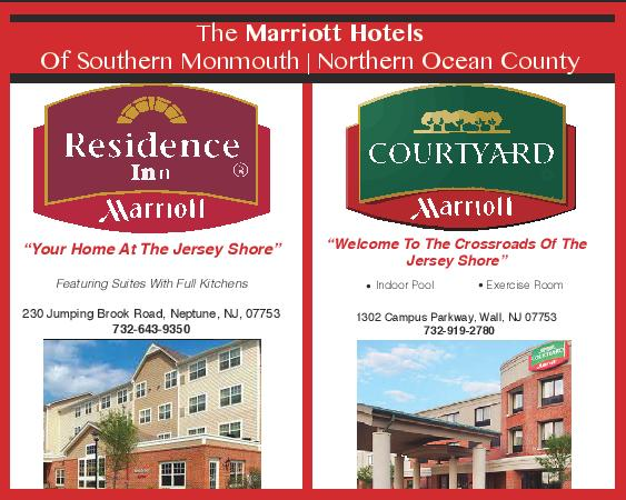 marriott-page-001