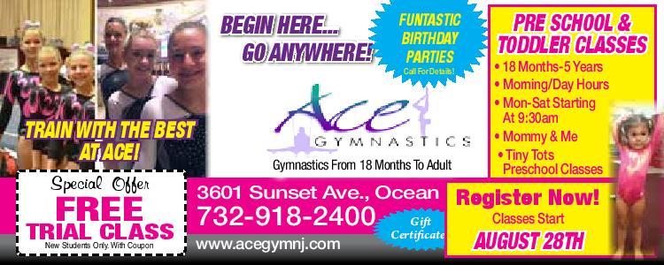 73 AceGymnastics-page-001