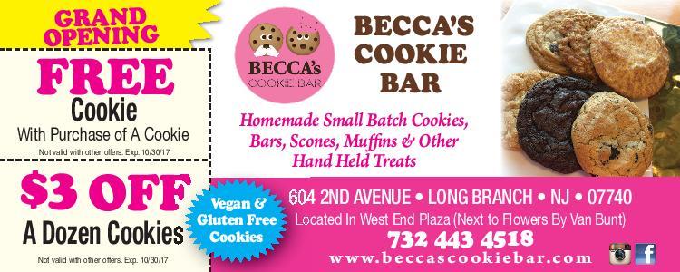 73 BeccasCookieBar-page-001
