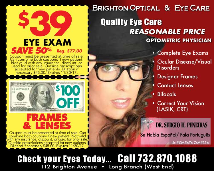 73 BrightonOptical-page-001