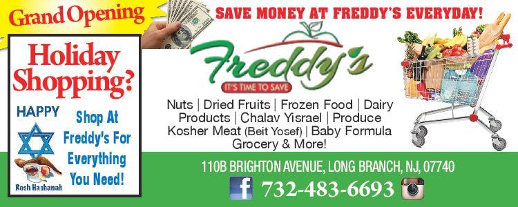 73 Freddys_SPECAD-page-001