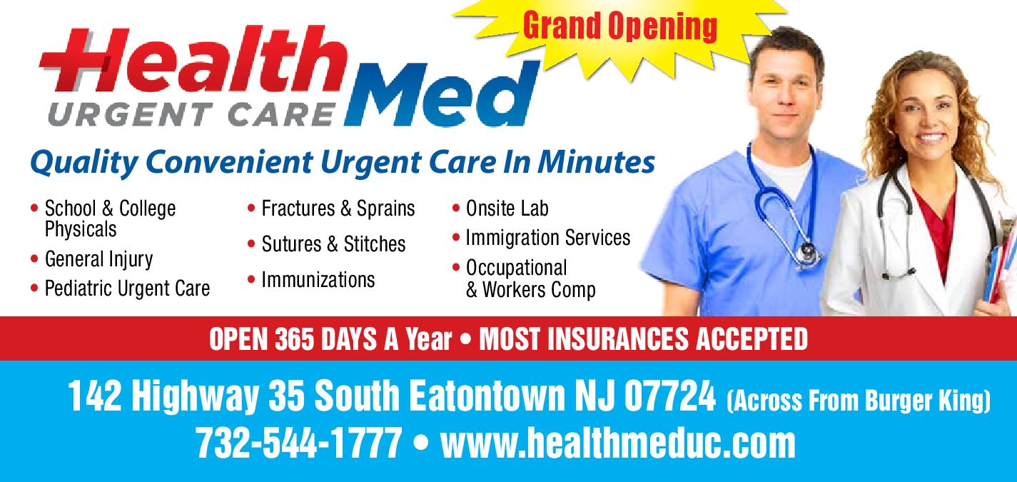73 HealthMedUrgentCareFlap-page-001
