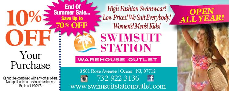 73 SwimsuitStation-page-001