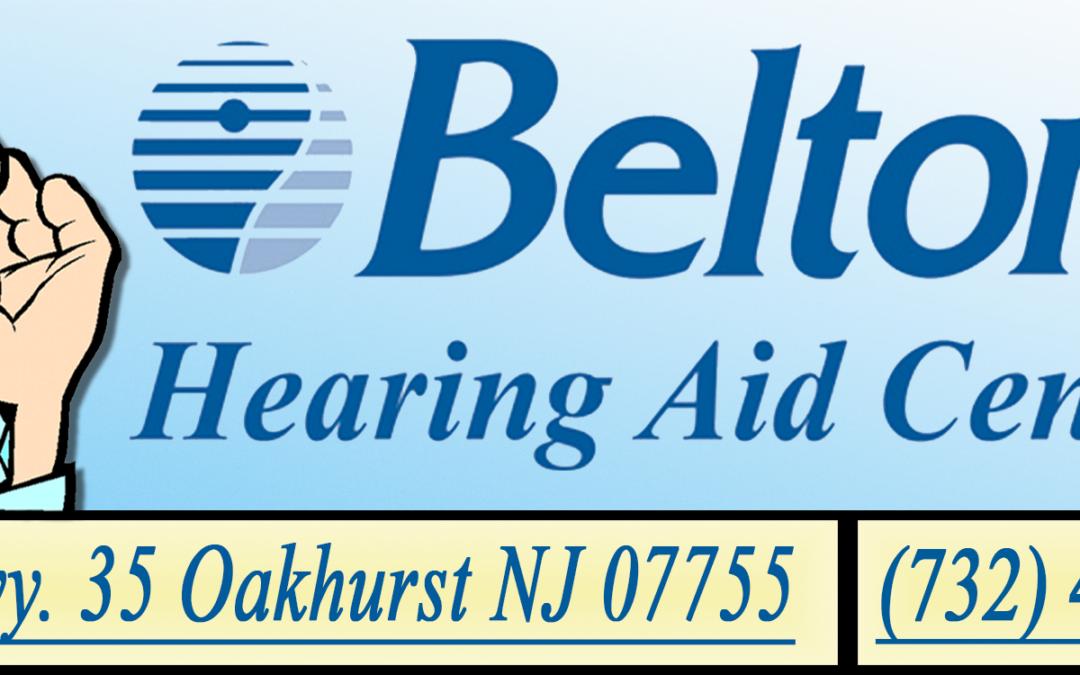 Beltone Hearing